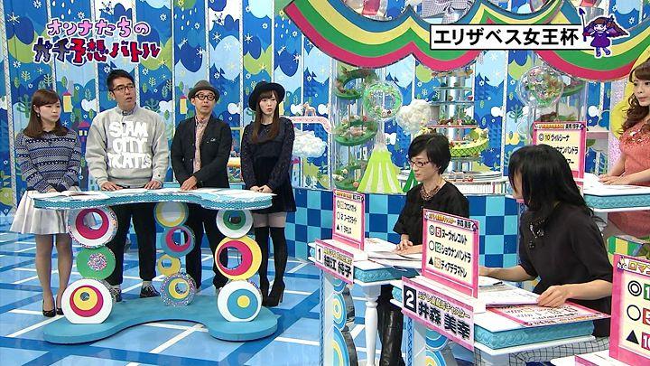takeuchi20141115_04.jpg