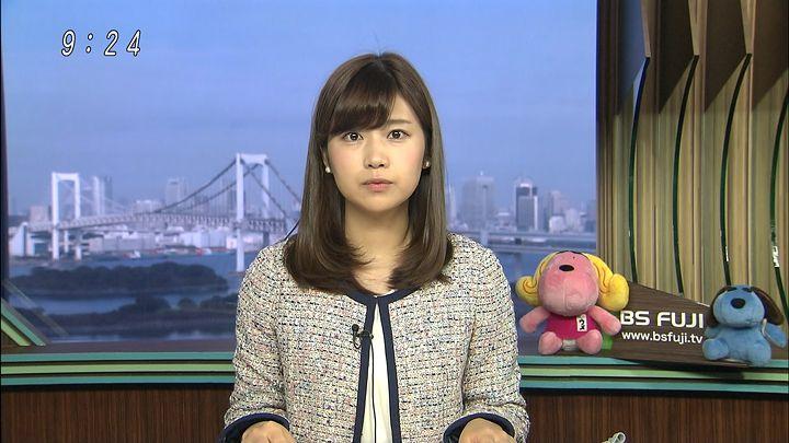 takeuchi20141117_01.jpg