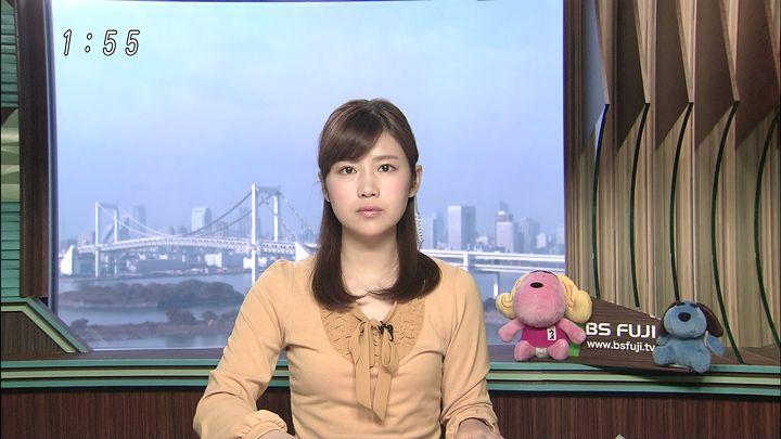takeuchi20141124_01.jpg