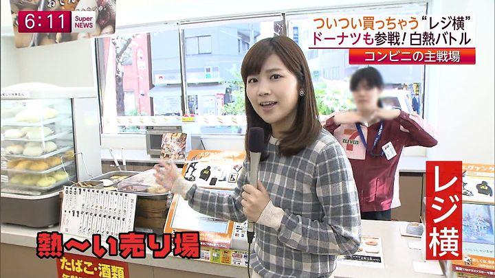 takeuchi20141127_01.jpg