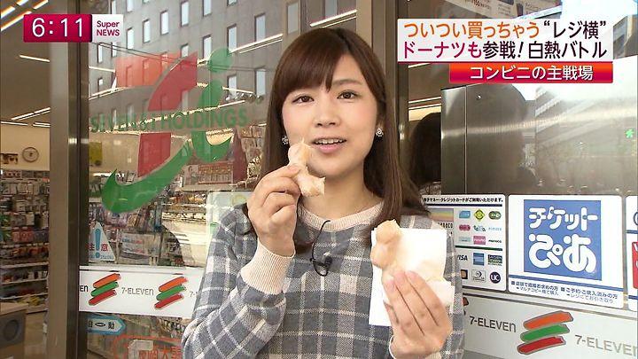 takeuchi20141127_08.jpg