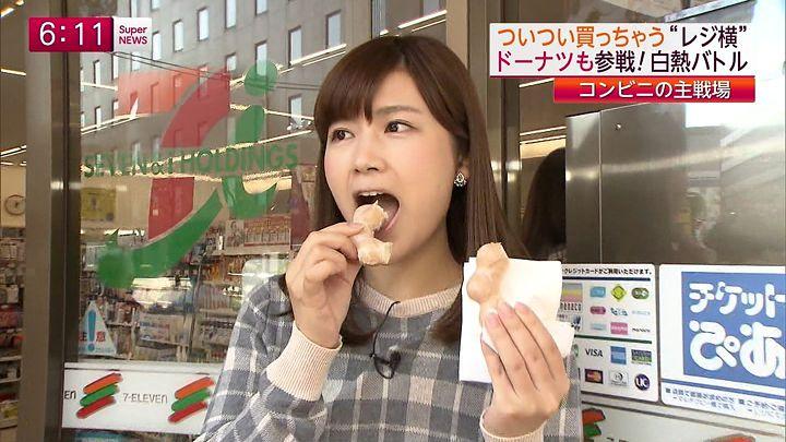 takeuchi20141127_09.jpg