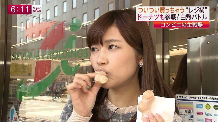 takeuchi20141127_11.jpg