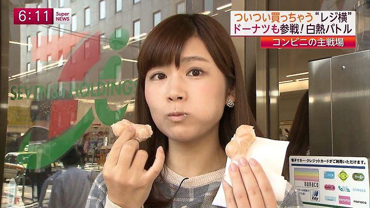 takeuchi20141127_16.jpg