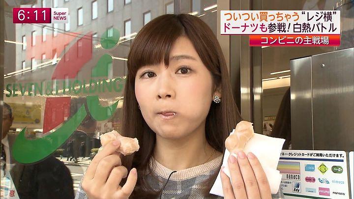 takeuchi20141127_17.jpg
