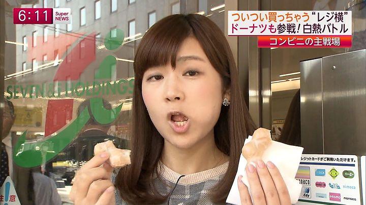 takeuchi20141127_18.jpg