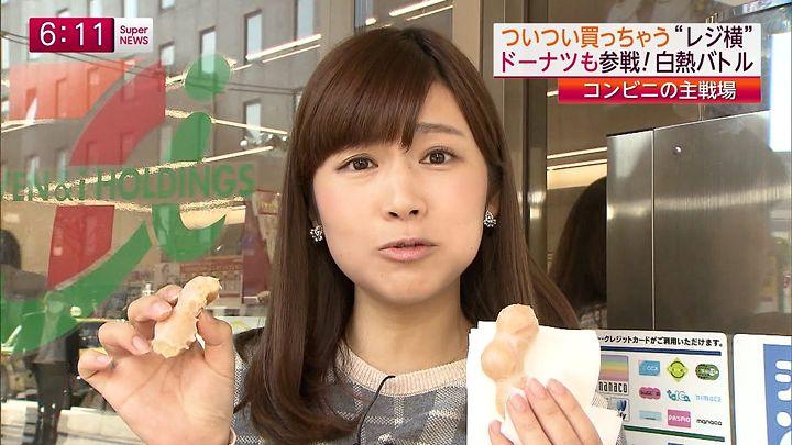 takeuchi20141127_21.jpg