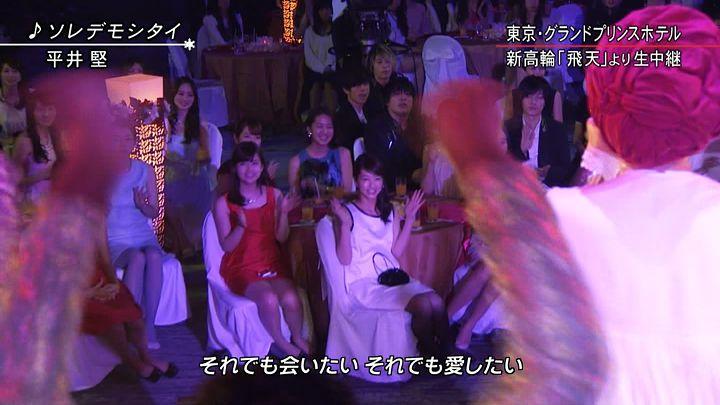 takeuchi20141203_03.jpg