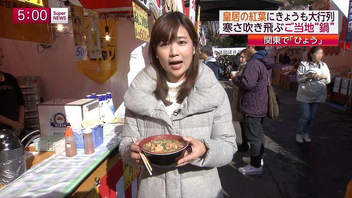 takeuchi20141205_01.jpg
