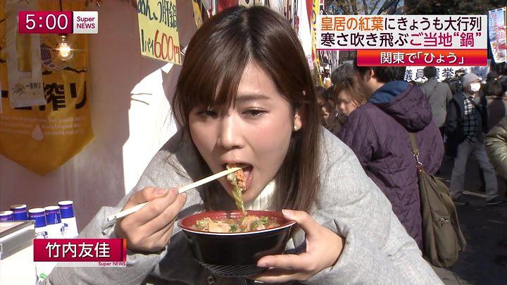 takeuchi20141205_05.jpg