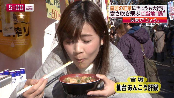 takeuchi20141205_06.jpg