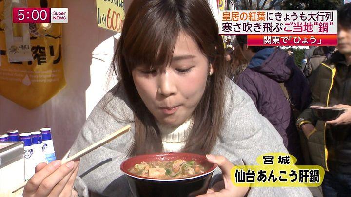 takeuchi20141205_07.jpg