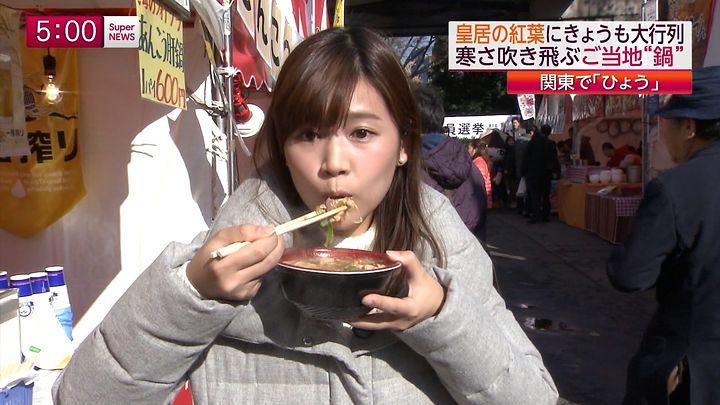 takeuchi20141205_10.jpg