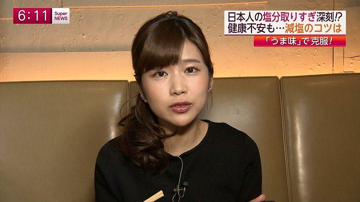takeuchi20141210_12.jpg