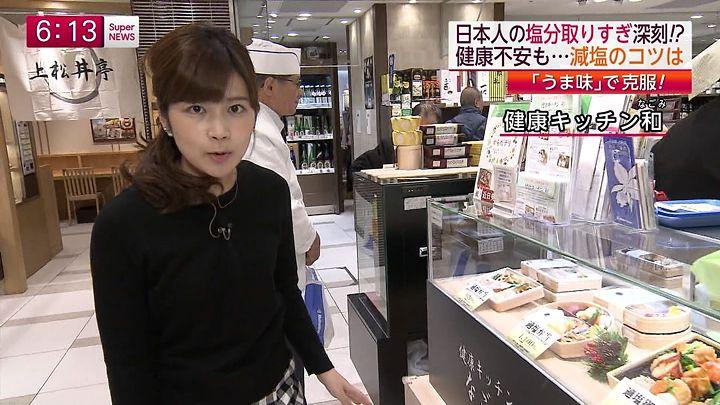 takeuchi20141210_16.jpg