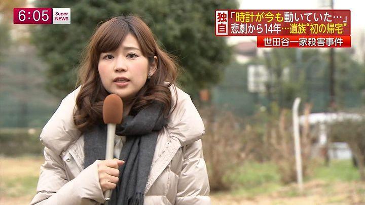 takeuchi20141212_01.jpg