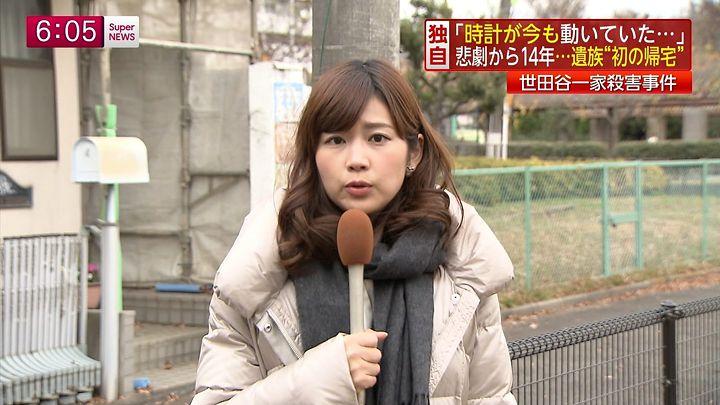 takeuchi20141212_05.jpg