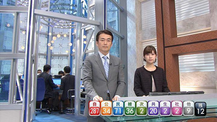 takeuchi20141214_06.jpg