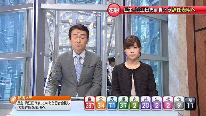 takeuchi20141214_08.jpg