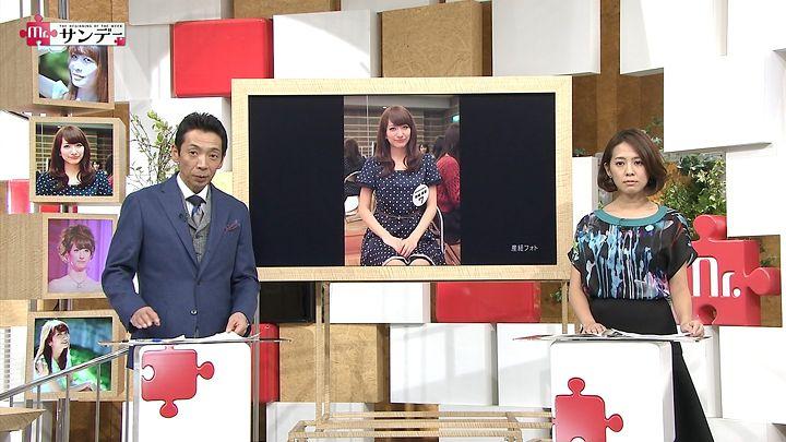 tsubakihara20141116_03.jpg