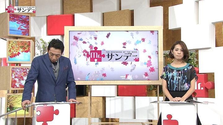 tsubakihara20141116_08.jpg