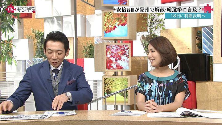 tsubakihara20141116_09.jpg