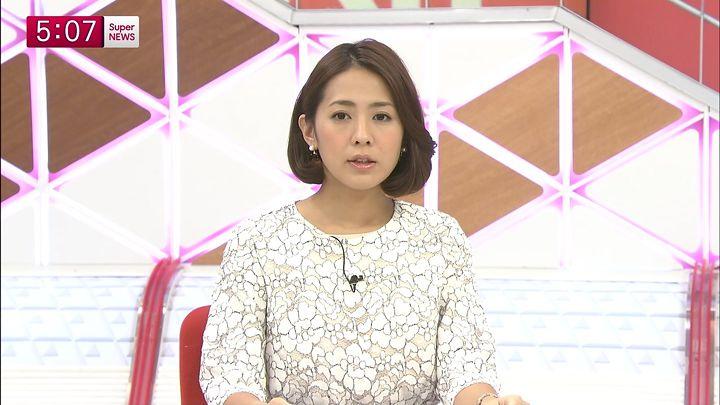 tsubakihara20141117_03.jpg