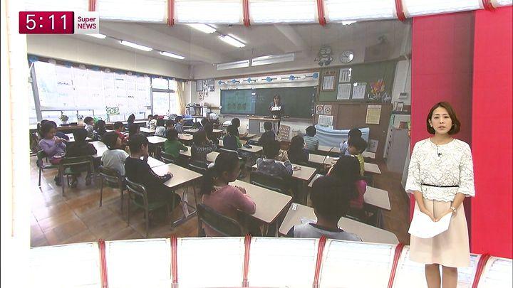 tsubakihara20141117_04.jpg