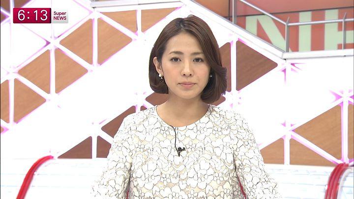 tsubakihara20141117_11.jpg