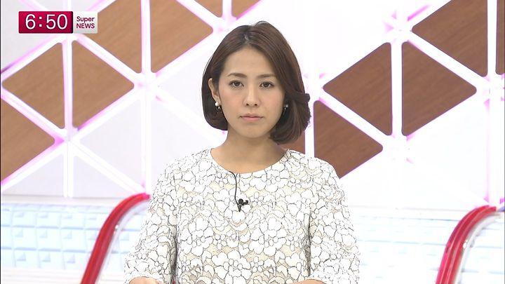 tsubakihara20141117_14.jpg