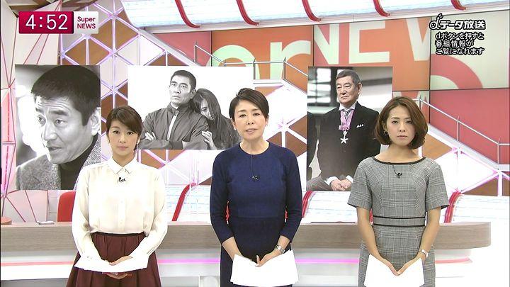 tsubakihara20141118_01.jpg