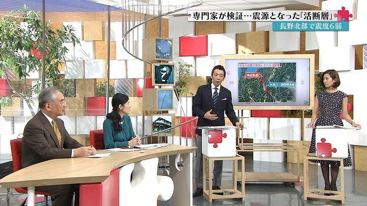 tsubakihara20141123_03.jpg