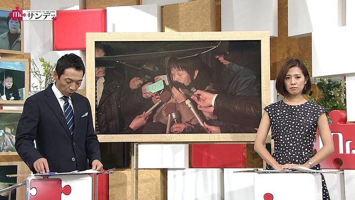tsubakihara20141123_05.jpg