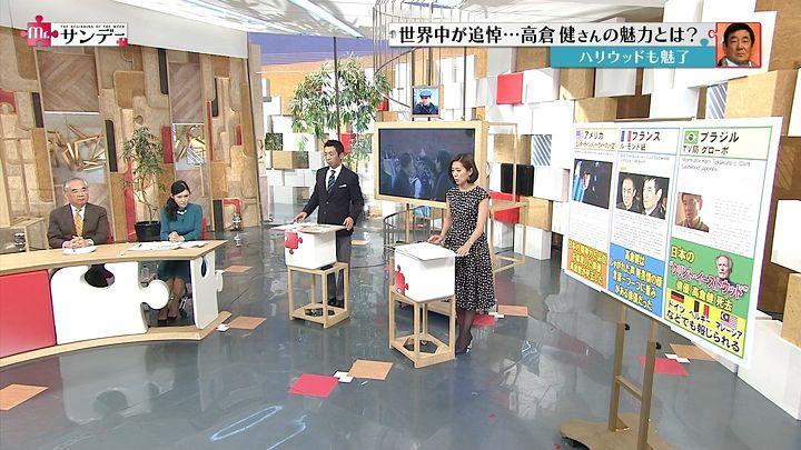 tsubakihara20141123_09.jpg