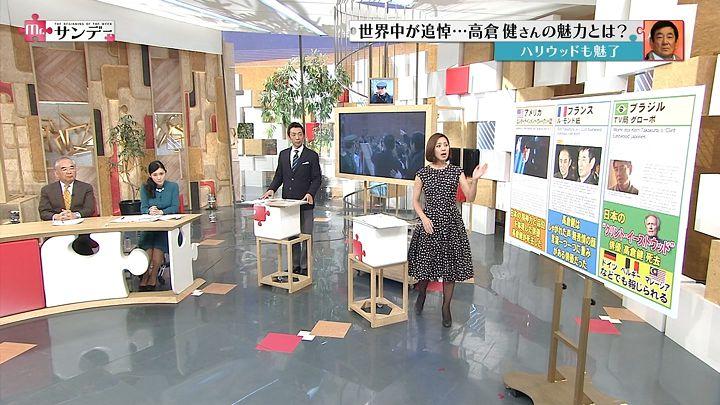 tsubakihara20141123_10.jpg