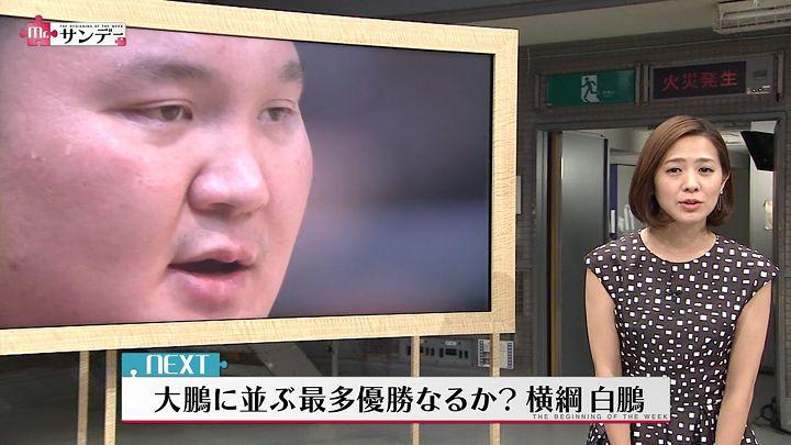 tsubakihara20141123_13.jpg