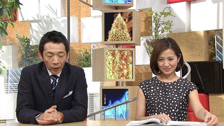 tsubakihara20141123_15.jpg