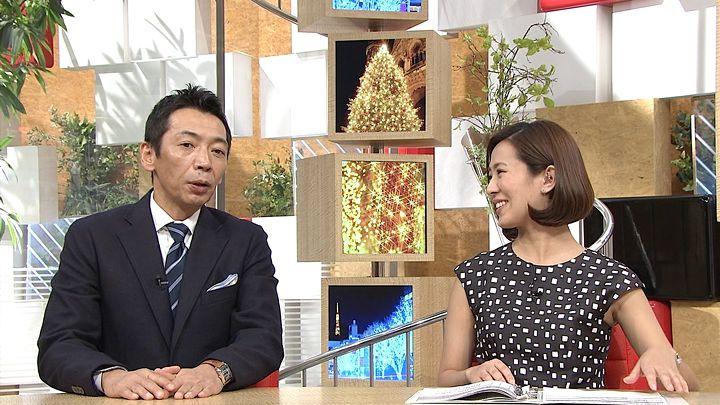 tsubakihara20141123_16.jpg