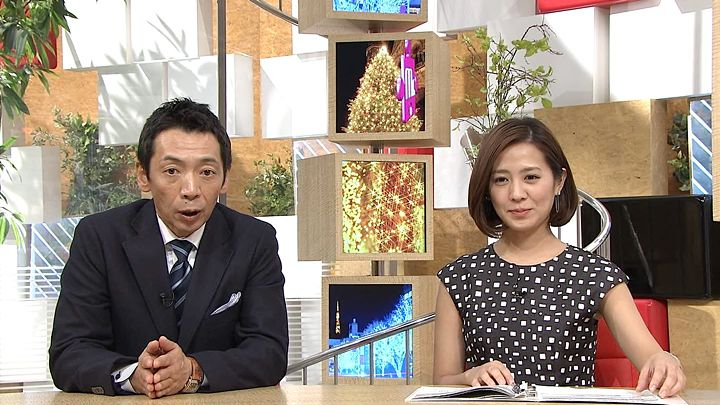 tsubakihara20141123_17.jpg