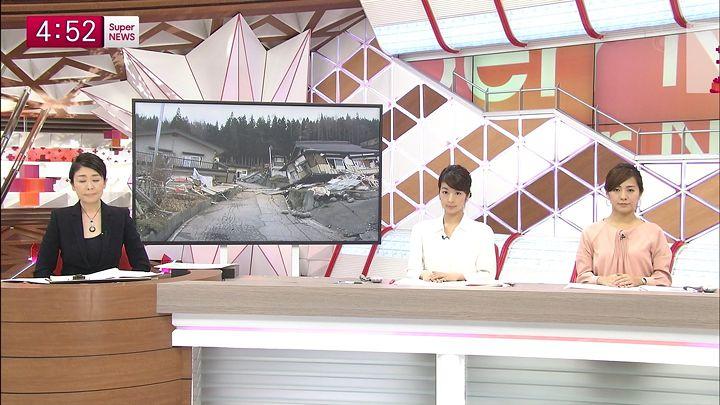 tsubakihara20141124_01.jpg