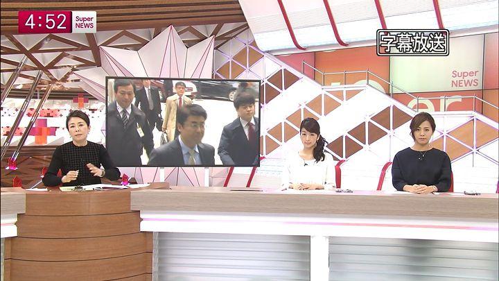 tsubakihara20141127_01.jpg