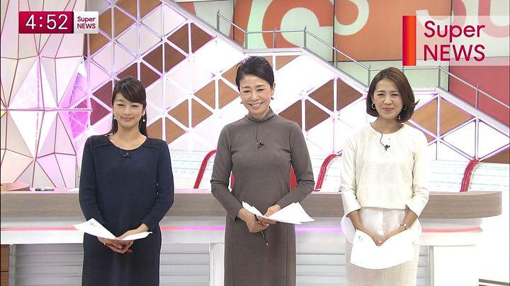 tsubakihara20141128_01.jpg
