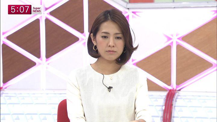 tsubakihara20141128_02.jpg