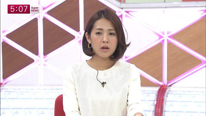 tsubakihara20141128_03.jpg