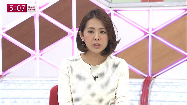 tsubakihara20141128_04.jpg