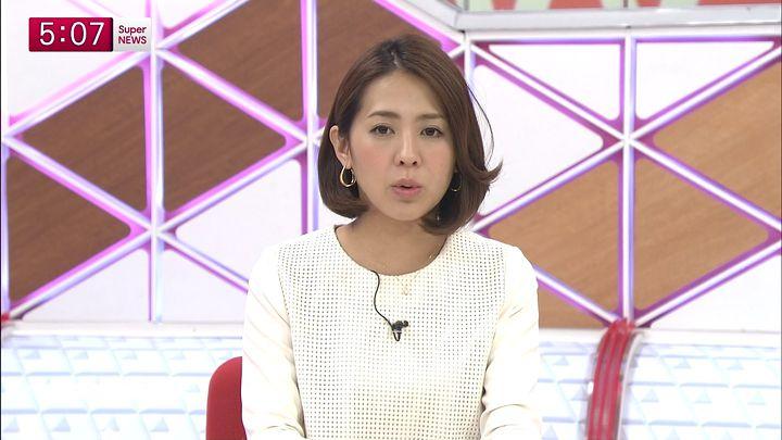 tsubakihara20141128_05.jpg