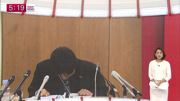 tsubakihara20141128_06.jpg