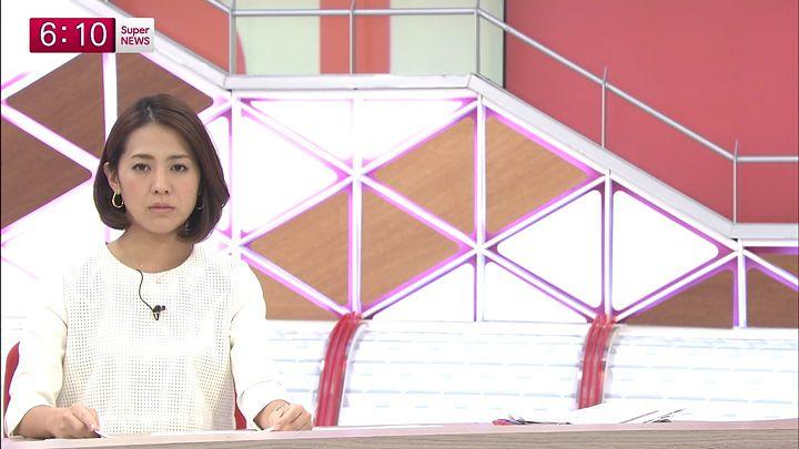 tsubakihara20141128_10.jpg