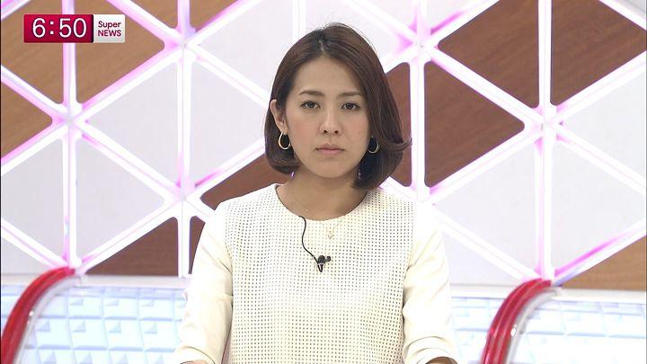 tsubakihara20141128_12.jpg