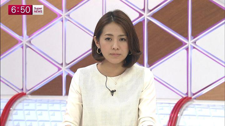 tsubakihara20141128_13.jpg